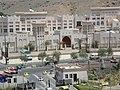 سفارة قطر - panoramio - الدياني.jpg
