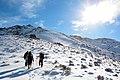 صعود به قله ولیجیا در حوالی روستای جاسب - استان قم 39.jpg