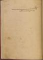 كتاب عصاة الطوسي.png