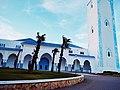 مسجد مدينة الفنيدق 07.jpg
