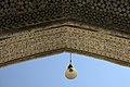 مسجد وکیل -شیراز ایران- 09- Vakil Mosque in shiraz-iran.jpg