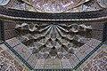 مسجد وکیل -شیراز ایران- 32- Vakil Mosque in shiraz-iran.jpg