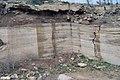 معدن - panoramio.jpg