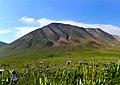 مناظرزیبای کوه سهند مراغه - panoramio (7).jpg