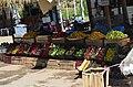 میوه های تابستانی در مسیر مسافران - panoramio.jpg