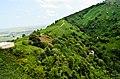 نمای از داخل تله کابین لاهیجان - panoramio.jpg