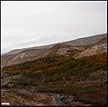 پاییز در بالای سد علویان - panoramio.jpg