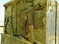 کاخ کورش - panoramio.jpg