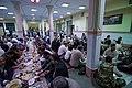 یادواره شهدا و گردهمایی اساتید و دانش آموختگان دبیرستان حافظ قم 31.jpg