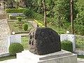 शहिद स्मारक ३, हेटौडा.jpg