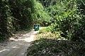খাদিমনগর জাতীয় উদ্যান 02.jpg