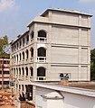 দিঘাপতিয়া কলেজ (আইসিটি ভবন).jpg