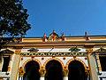 রাজবাড়ী দূর্গা মন্দির.jpg