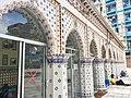 সুদৃশ্য তারা মসজিদ 09.jpg
