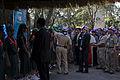 นายกรัฐมนตรี เป็นประธานเปิดงานชุมนุมลูกเสือคาทอลิกโลก - Flickr - Abhisit Vejjajiva (8).jpg