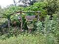 บ้านสวนศรีสงคราม ตำบล สร้างนางขาว - panoramio (1).jpg