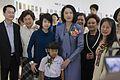ผศ.ดร.พิมพ์เพ็ญ เวชชาชีวะ ภริยานายกรัฐมนตรี เป็นประธาน - Flickr - Abhisit Vejjajiva (36).jpg