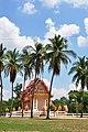 วัดบ้านหนองบ่อ(โบสถ์ใหม่) - panoramio (2).jpg