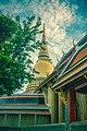 วัดราชบพิธสถิตมหาสีมารามราชวรวิหาร Wat Ratchabophit 2.jpg