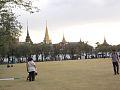 สนามหลวง Sanam Luang (4).jpg