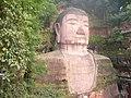 乐山大佛, 2005-07-15.jpg