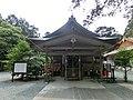 井伊谷宮 - panoramio (1).jpg