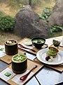 京都抹茶20181101-9.jpg