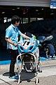 全日本ロードレース選手権 -ヤマハバイク (27303207122).jpg