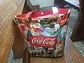 可口可樂購物袋.jpg