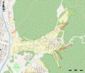 可部東土砂災害特別警戒区域.png