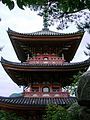 向上寺 - panoramio (10).jpg