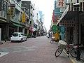 嘉義市 中正路 - panoramio.jpg