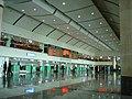 大连机场 - panoramio - 陈宏宇.jpg