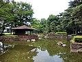 富士山公園 2011年6月 - panoramio (1).jpg