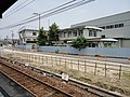布袋駅 - panoramio (2).jpg
