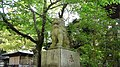 常磐神社 - panoramio (9).jpg