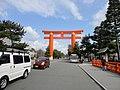 平安神宮 - panoramio (3).jpg