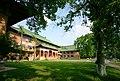 广州,华南农业大学,博物馆校史馆 - panoramio.jpg