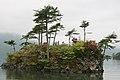 恵比須島 十和田湖 (21127961316).jpg