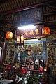 慶安宮, 彰化 (Chingan Temple, Changhua) - panoramio (1).jpg