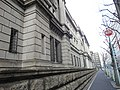 日本銀行 - panoramio (1).jpg