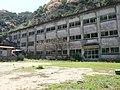 旧大島中学校校舎 - panoramio.jpg