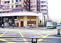 明星海鮮酒家(西環店)門面.jpg