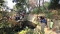 杭州 西湖 西泠印社 - panoramio (8).jpg