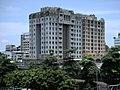 板橋市建築大樓 - panoramio.jpg