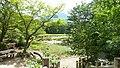 泉門池 - panoramio.jpg