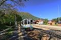 湯野上温泉駅 - panoramio (4).jpg