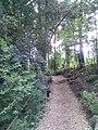 瀬音の湯遊歩道 - panoramio.jpg