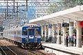 瑞芳車站 (32991164742).jpg