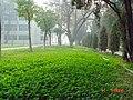 甘肃省中央党校 - panoramio.jpg